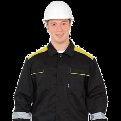Защитная рабочая одежда