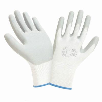 В209 Перчатки НЕЙЛОНОВЫЕ с нитриловым покрытием