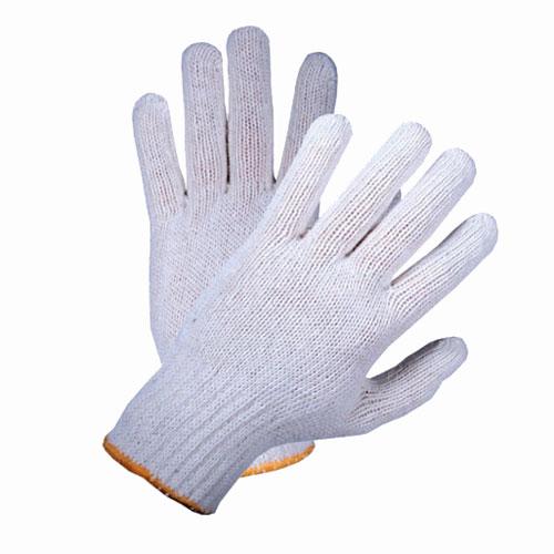 В221 Перчатки трикотажные
